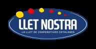 llet-nostra-logo