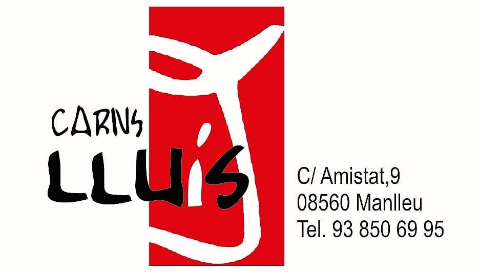 logo-carns-lluis