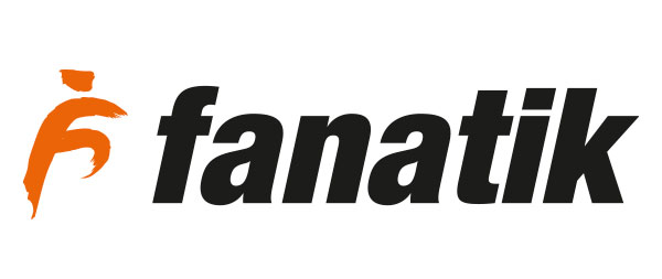 logo-fanatik