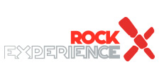 rock_experience